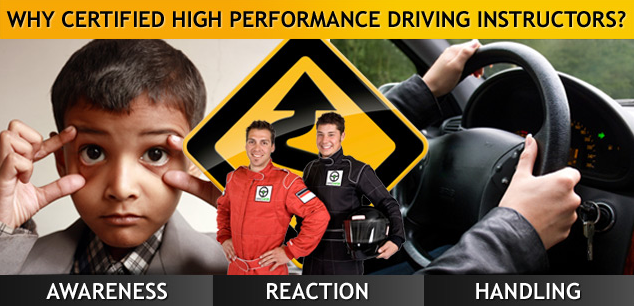 Driver Safer Homepage Slide 3