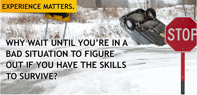 Driver Safer Homepage Slide 8