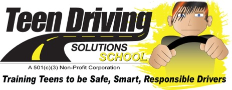 Teen Driving Solutions School