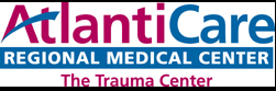 Atlantic Care