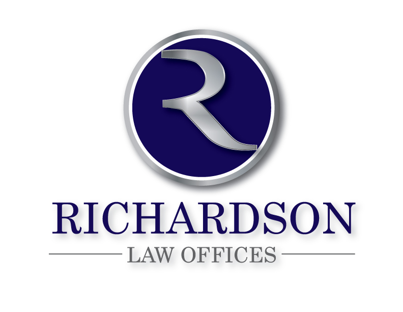 Richardson Law Offices